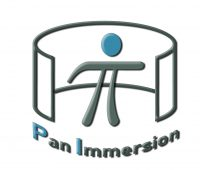 Pan Immersion